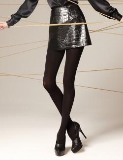 Cotonella 3489 3'lü String Külot