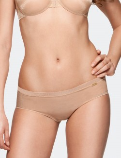 6276 GOSSARD GLOSSIES STRING