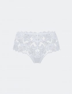 Pp Lingerie 2013 İnvisible Lace