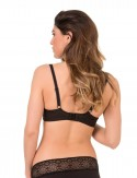 Gossard 5183 Glossies Animal Külot