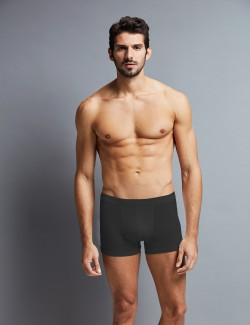 İPTAL-3118 FIRST TOUCH BOXER