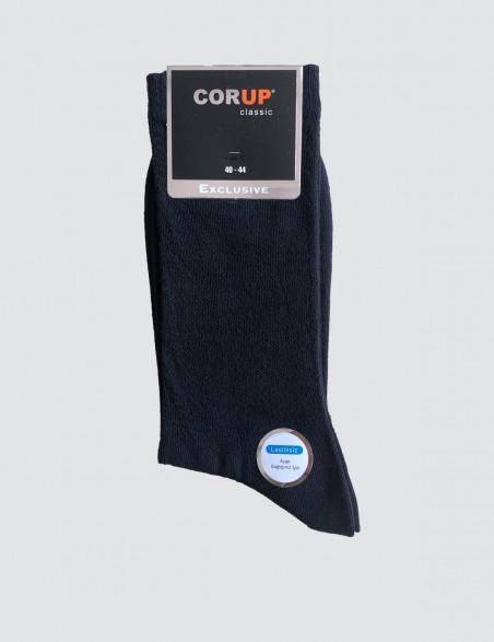 D06qv Dim Style Dantelli Fıshnet Çorap
