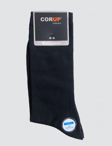 Filodoro Thermofeeling Termal Külotlu Çorap