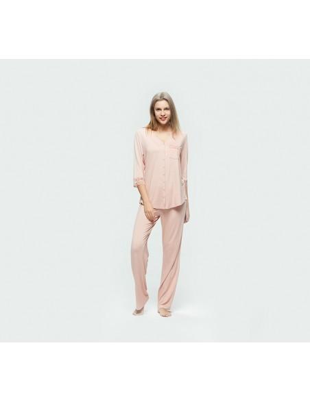 1302 Catherınes Pıjama Takım