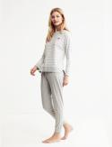 Catherine's 1441 Pijama Takım